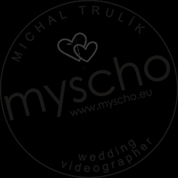 Michal Trulík